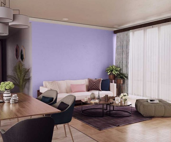 Try Heirloom House Paint Colour Shades For Walls Asian Paints