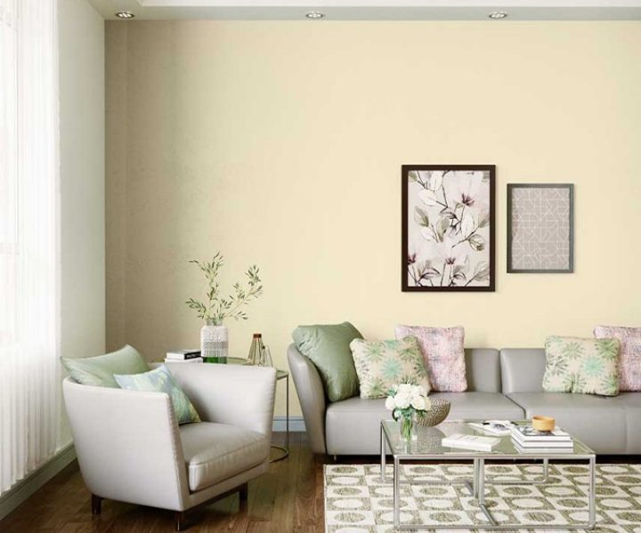 Try Liquid Light House Paint Colour Shades For Walls Asian Paints