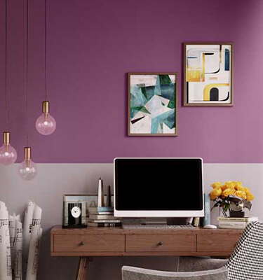 Wall Paints Home Painting Paint Colour Combinations In India Asian Paints
