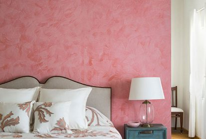 Wall Paint Designs House Colours For Home Painting Asian Paints