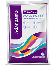 Get Exterior Wall Putty For A Smooth Wall Finish Asian Paints