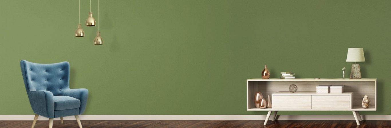 Royale Aspira Interior Wall Paint - Asian Paints