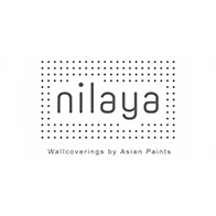 ap-homes-store-locator-brands-we-work-with-nilaya-logo-asian-paints