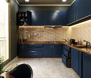 Interior Design Beautiful Homes Service By Design Experts Asian Paints
