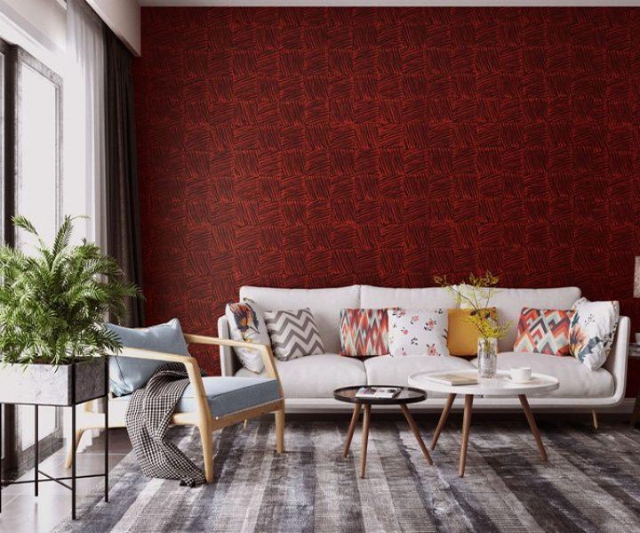 Delta Txt1021cmb1075 Wall Texture Design Asian Paints