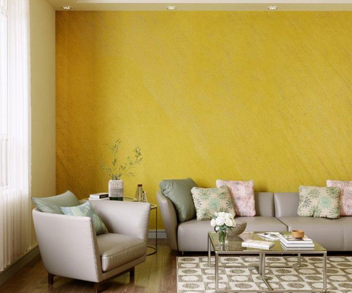 interior-texture-room-shots-asian-paints-TXT1025CMB1087