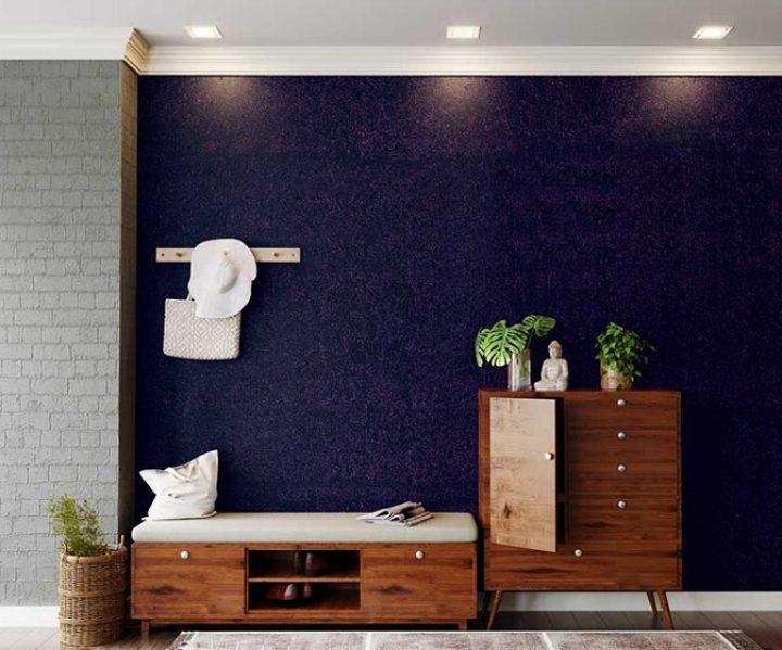 Ragging Txt1035cmb1124 Wall Texture Design Asian Paints