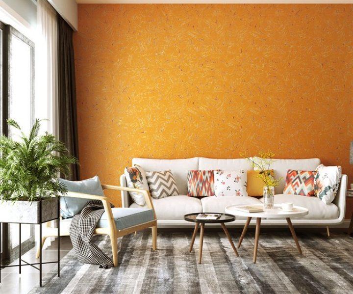 Metallics Splash Txt1046cmb1159 Wall Texture Design Asian Paints