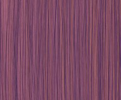 Try Purple Dye House Paint Colour Shades For Walls Asian Paints