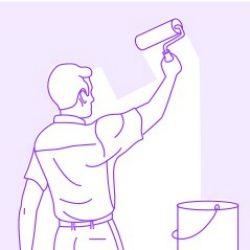 wallpaper-application-step2-asian-paints