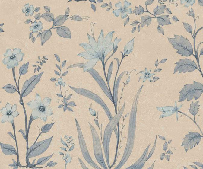 Mogholsarai W046d28ms75 Wallpaper Design For Walls Asian Paints