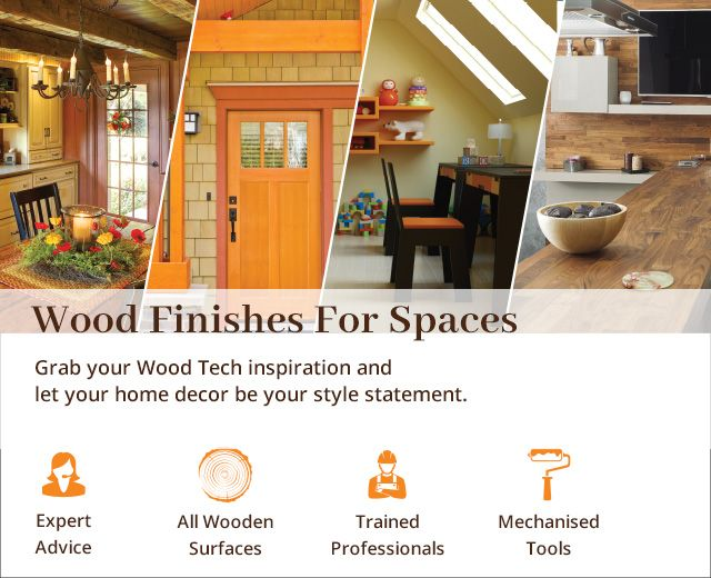 Wood Paint Finishes Range Of Wood Finishes For Your Furniture