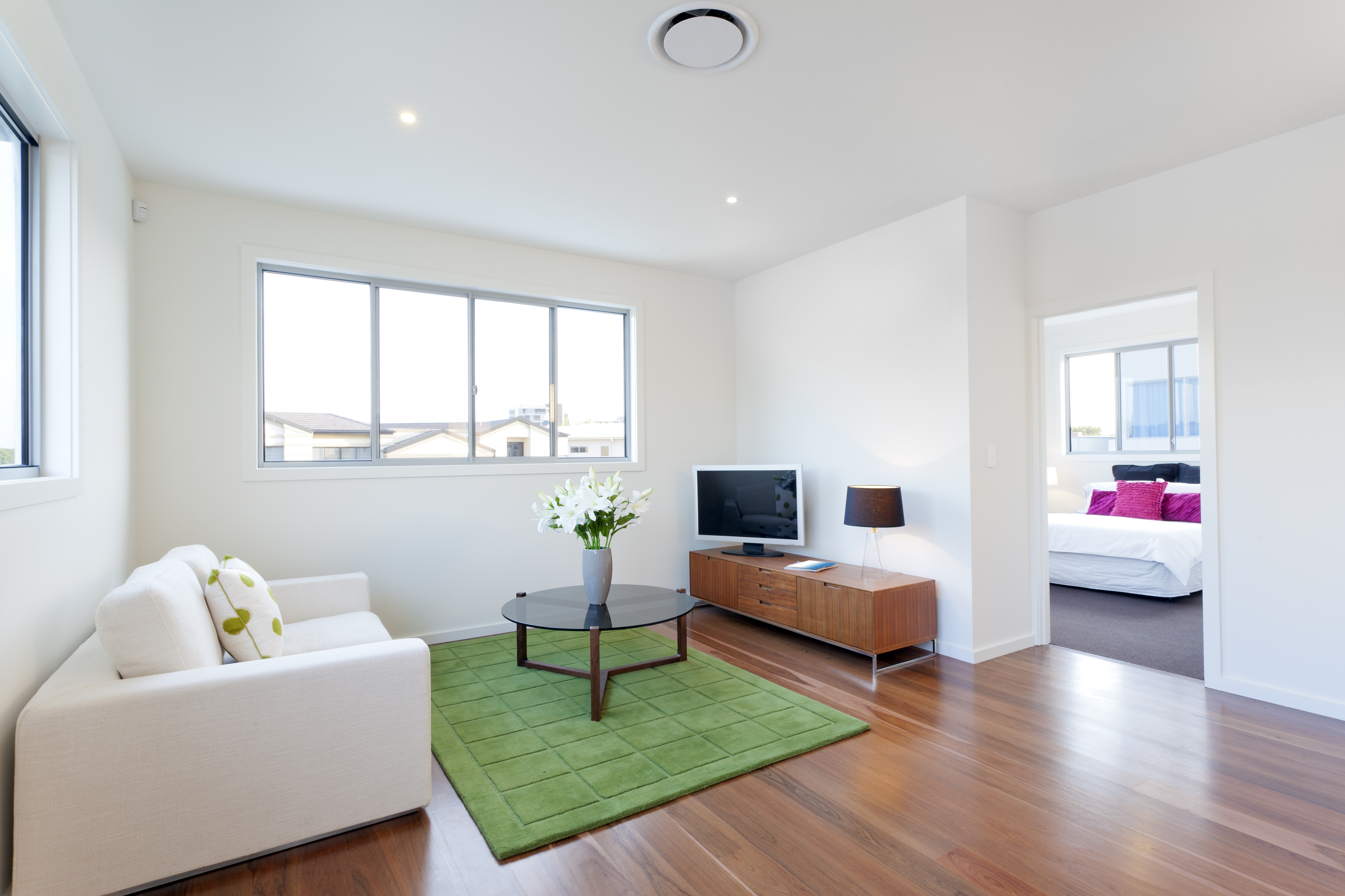 Minimalism is a seldom used form of home decor in india where people associate a well furnished house with prosperity and social status they are afraid to