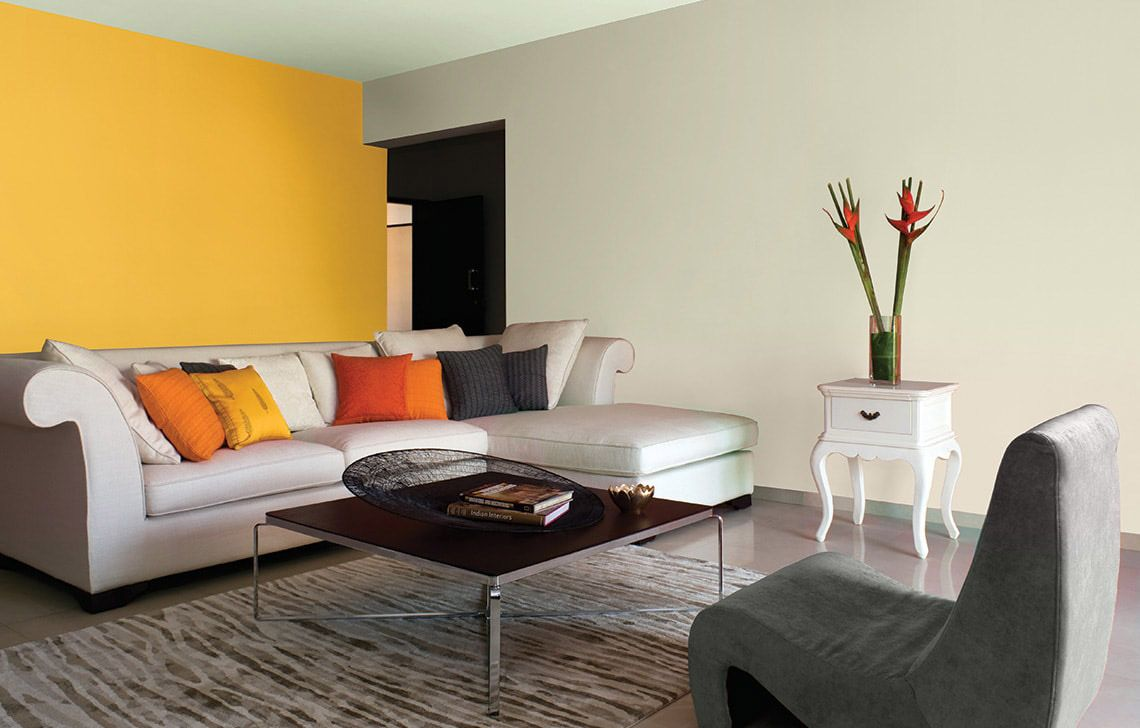 asian paints color shades for living room asian paints colour shades combination living room paint 27265