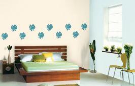 Asian paints home decor book