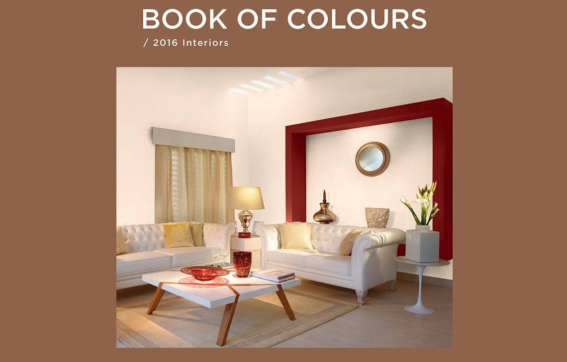 asian paints interior color guide