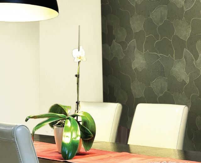 Wall Texture Designs For Living Room Asian Paints - Wall ...