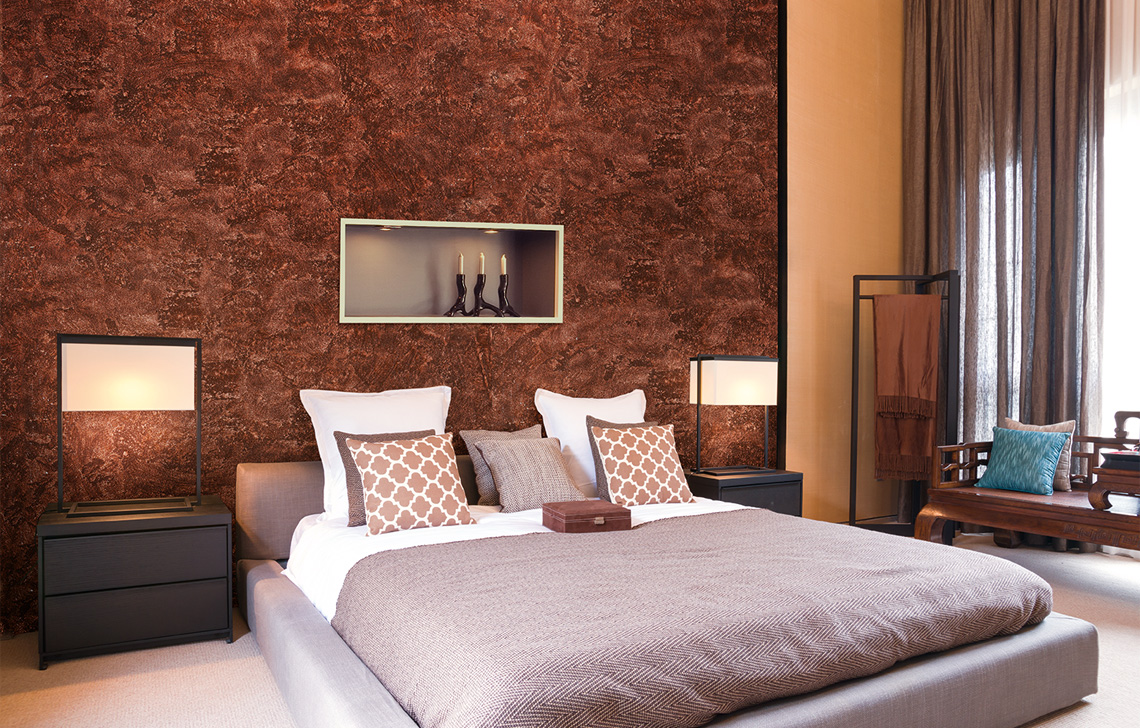 Royale Play Designs Catalogue : Royale Play Antico – Metallic Textured Wall Paints by Asian Paints