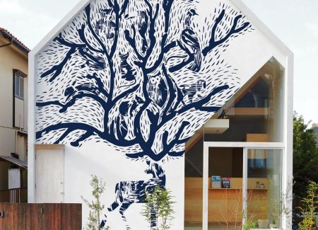 Apex Ultima Wall Art Home Exterior Designs To Decorate Walls