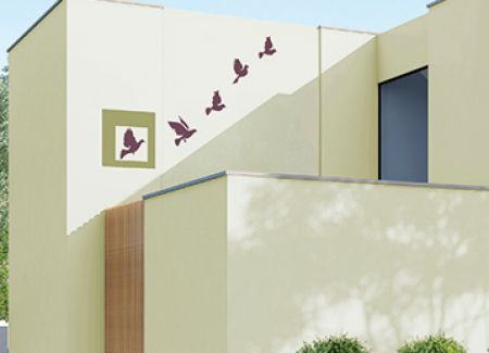 Apex Ultima Wall Art Home Exterior Designs To Decorate