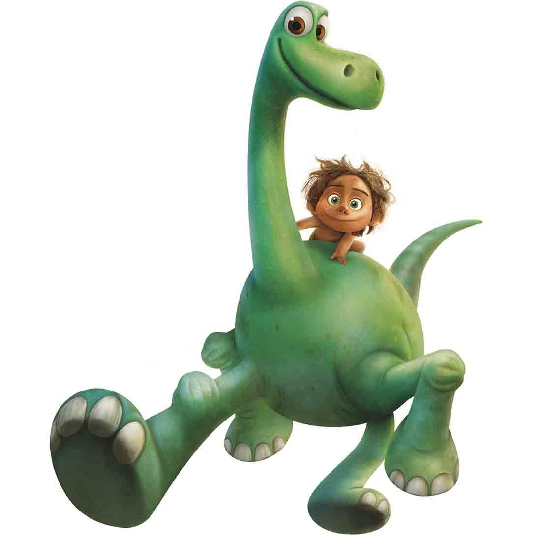 Arlo The Good Dinosaur Giant