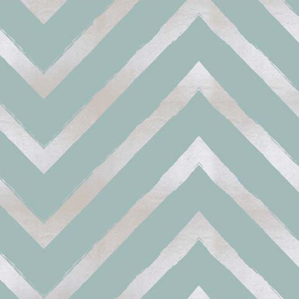 Wall Coverings Designer Wall Papers Nilaya By Asian Paints