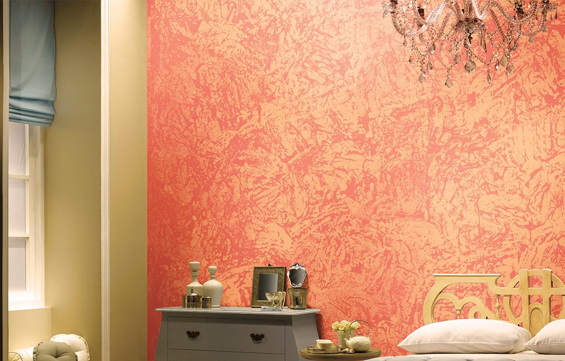 Asian Paint Asian Paints Asian Paints Is India S Largest Paint Company ...
